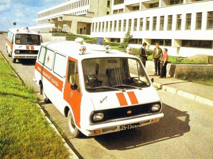 История возникновения и развития скорой медицинской помощи в России история, скорая, скорая помощь