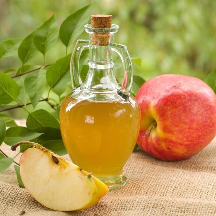 полезные напитки для укрепления иммунитета, соки для иммунитета, как не заболеть осенью
