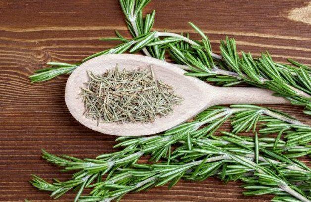 Трава, помогающая при проблемах с мозговым кровообращением, сердцем, сосудами, суставами и не только!