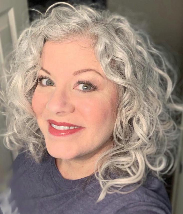 причёски для женщин после 50 лет фото 5