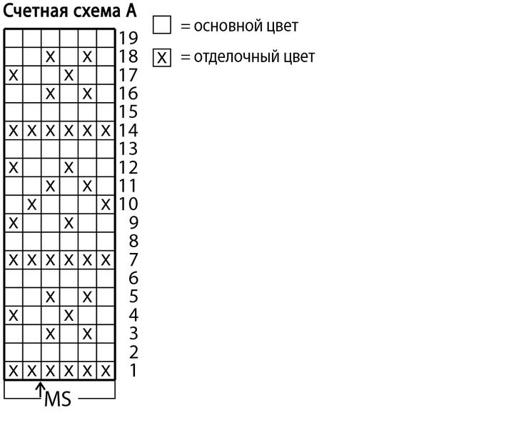cb7f871d3a4e1d5f9161a1b4b6be7c44