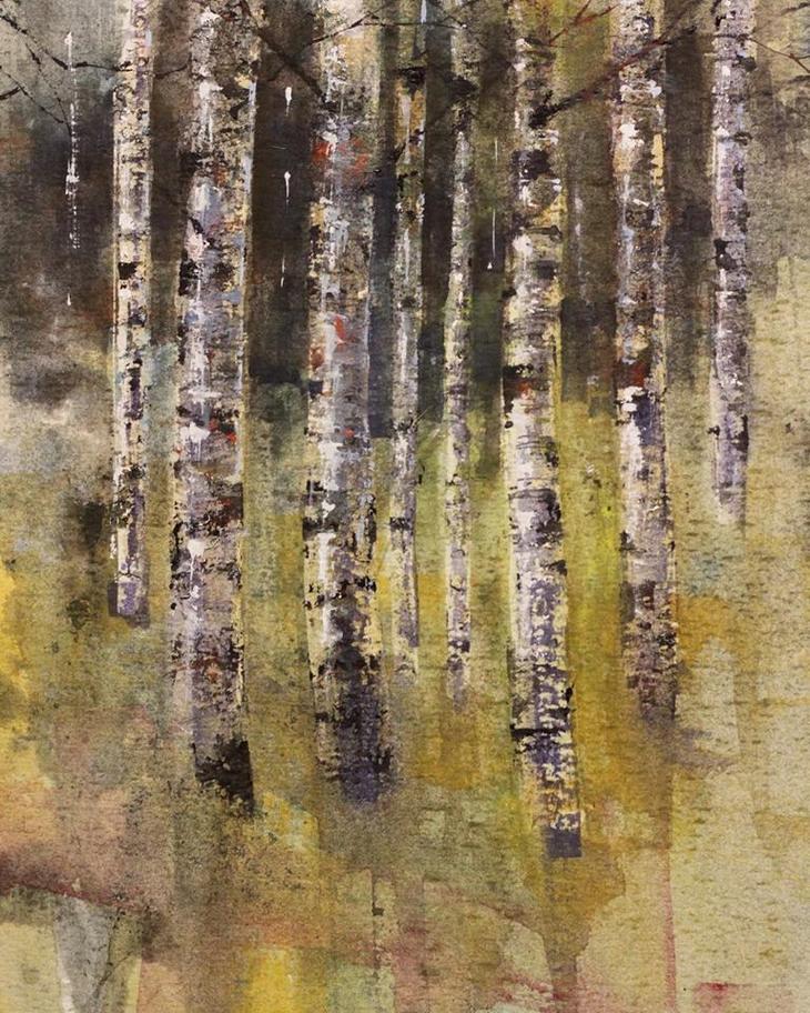 Ðа данном иÐображении может находитьÑÑ: дерево, раÑтение, на улице, природа и вода