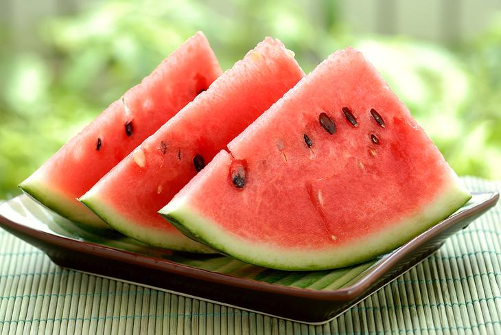 Watermelon-slices1