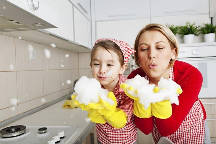 как пользоваться порошком для отбеливания зубов