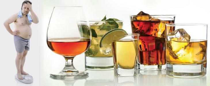 Картинки по запросу алкогольные напитки без калорий