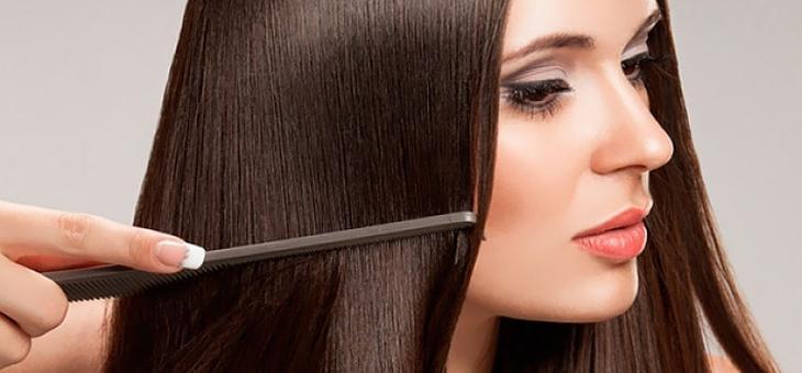 Как быстро отрастить волосы в домашних условиях правильно ухаживая за ними