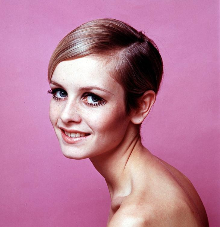 Твигги: идеал 70-х идеал красоты, идеальная внешность, идеальная девушка, мода, мода девушки
