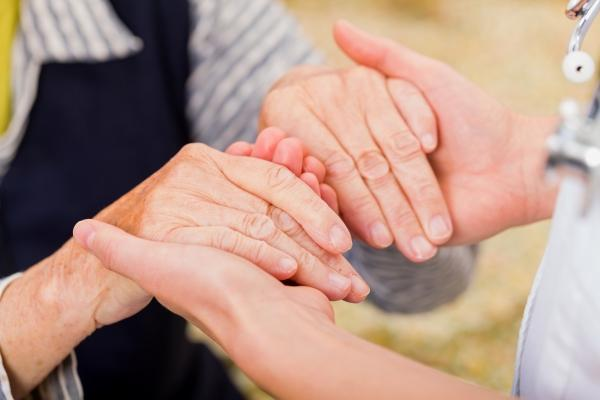 артрит болезнь чем лечить