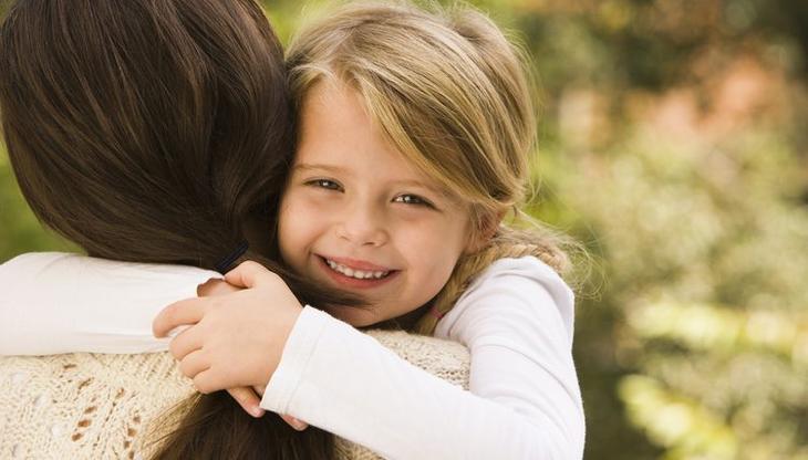 Временная опека над ребенком: особенности оформления, документы и рекомендации