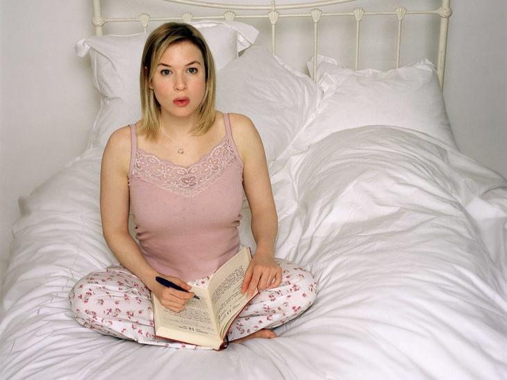 Сексуальная самооценка: как стать увереннее, не надевая каблуки