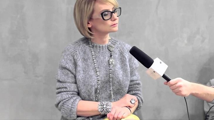 Эвелина Хромченко рассказала о признаках «дeшевoй» женщины. Поспорить трудно