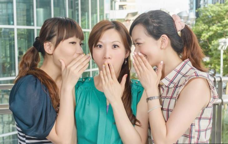 10 вещей, которые удивляют всех туристов в Южной Корее