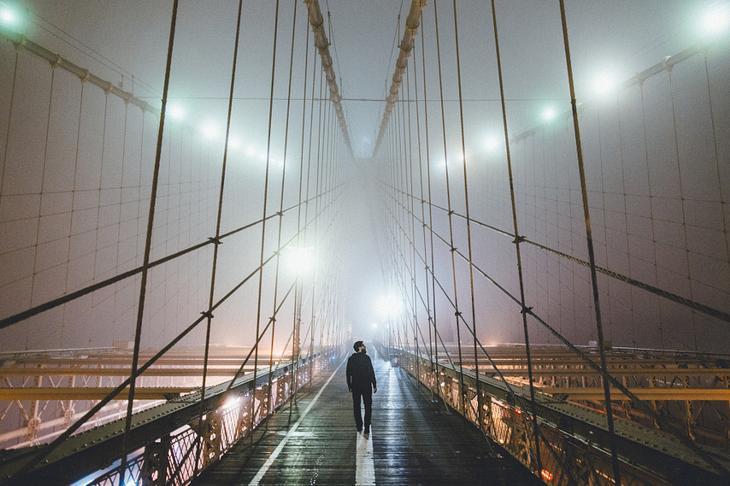krasivye mosty foto 18