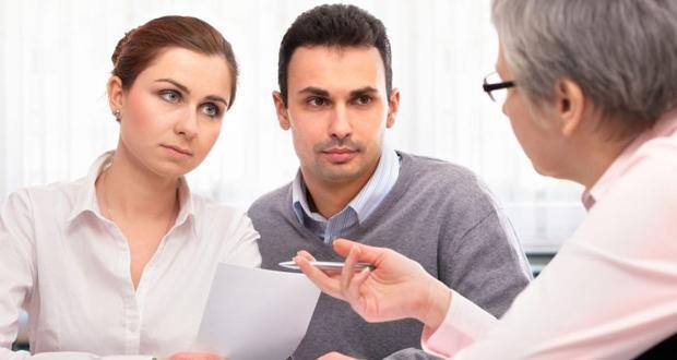 Как составить брачный договор, находясь в браке?