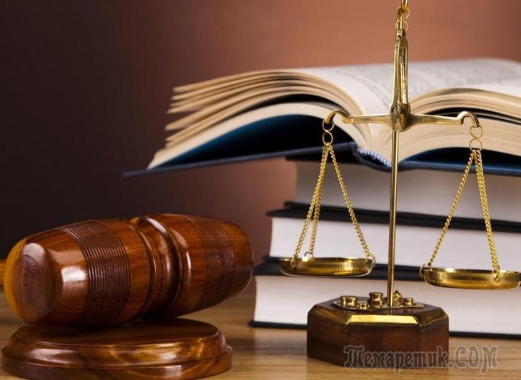 О «бесплатном сыре» бесплатных юридических консультаций