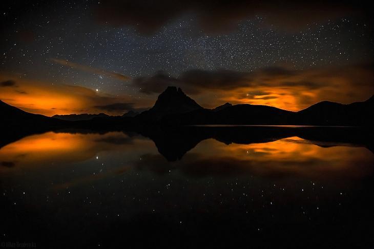 Эфемерная Исландия-9