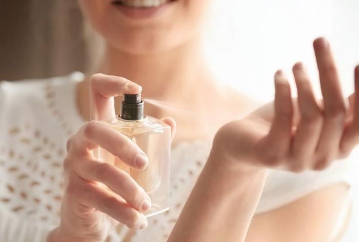 7 секретов стойкого аромата, или Как наслаждаться парфюмом целый день