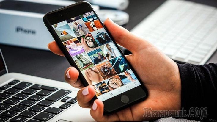 Как загрузить фото и файлы с телефона на компьютер - 6 способов