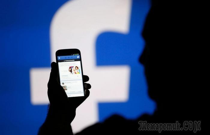 6 популярных «разводов» на Facebook и как на них не попасться