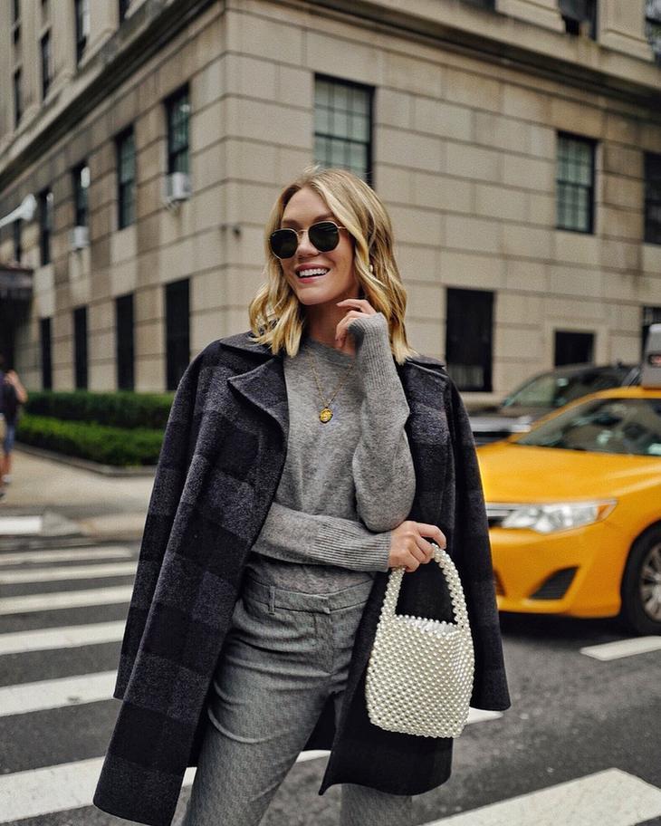 Модные тенденции зимы 2020 фото 5