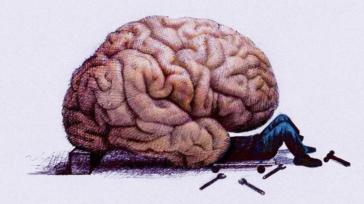 Наука опровергает 13 мифов - фото 7