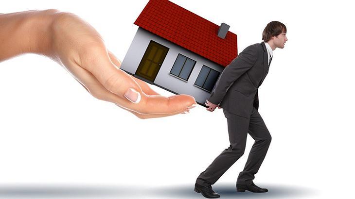 Списание основного долга по ипотеке 2020, федеральная программа списания основного долга по ипотеке