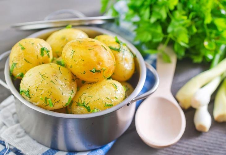 24 кулинарные хитрости, которые упростят вашу жизнь