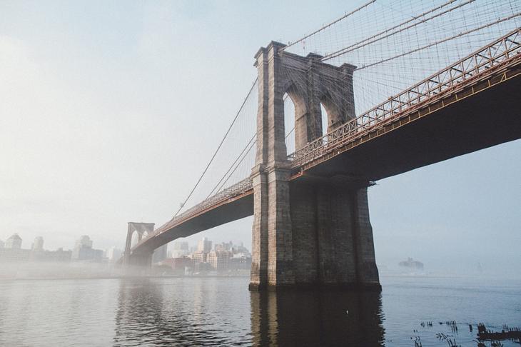 krasivye mosty foto 27