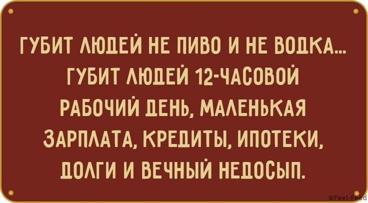 http://tellaboutus.ru/wp-content/article/2017/12/29/1-kopiya-2-1.jpg
