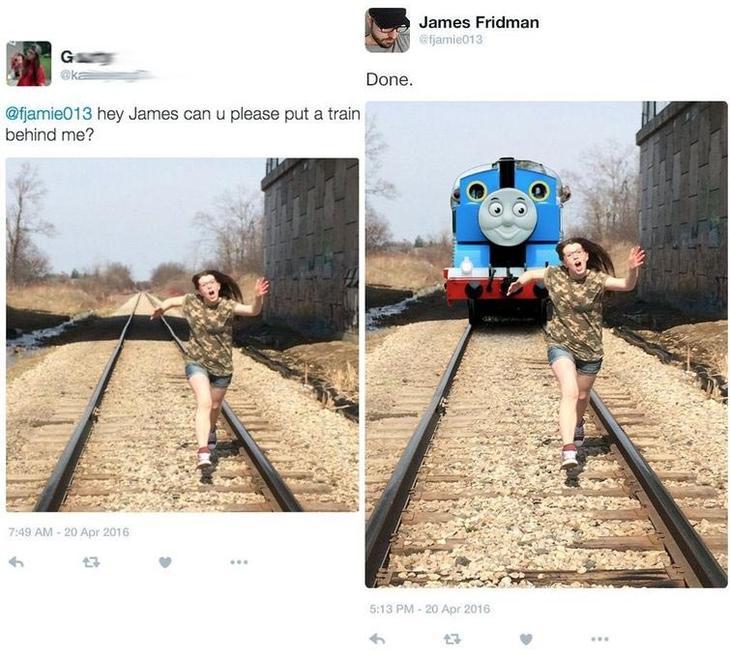 фотошоп приколы, фото приколы фотошоп, смешной фотошоп, смешно фотошопит