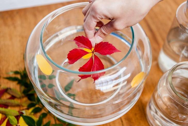 Свечи своими руками в домашних условиях: 95 простых рецептов и пошаговые мастер-классы
