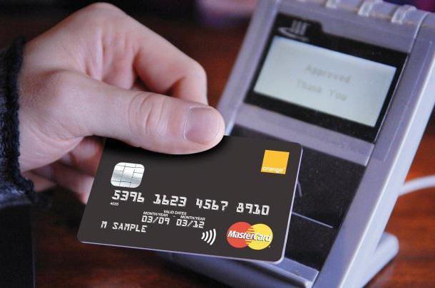Как узнать банк по номеру карты с помощью БИН
