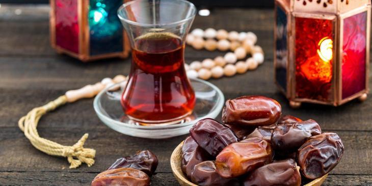 К чему я (не) привыкла в Турции