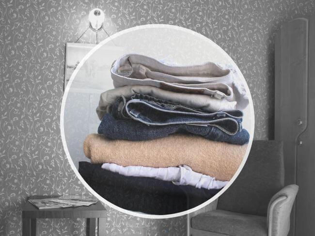 Запах старости в квартире: почему появляется и как избавиться