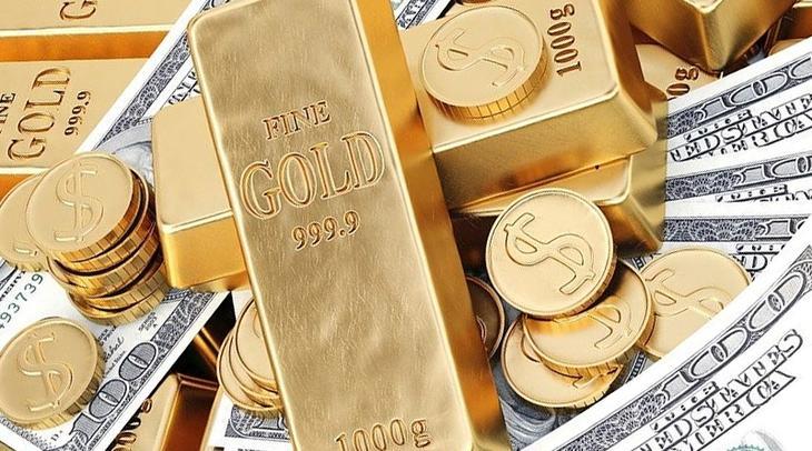 Инвестиции в золото. Стоит ли вкладывать деньги в самый мощный актив -  Инвестиции в золото