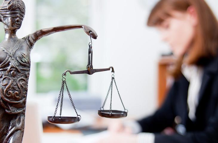 Перенос судебного заседания гпк рф