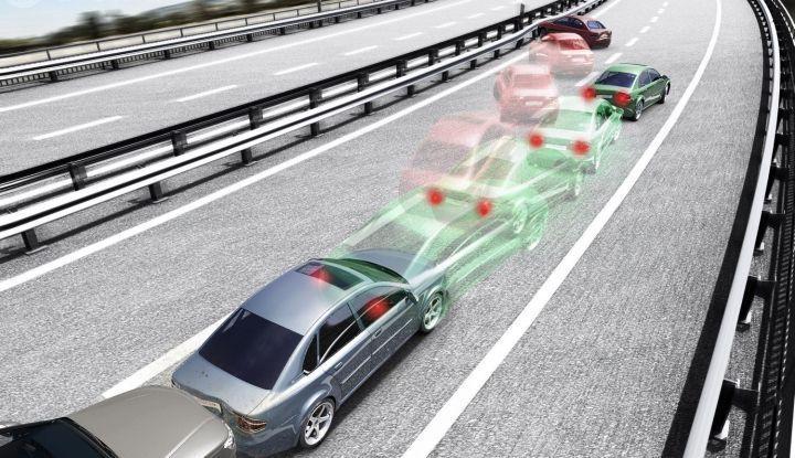 18 Полезных советов для водителей