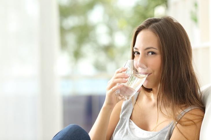 Обажаю пить сперму полный рост