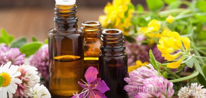 Рецепты с эфирными маслами для лица. Эфирные ароматные масла для лица – хорошие помощники в борьбе за красоту. Как пользоваться эфирным маслом в домашних условиях