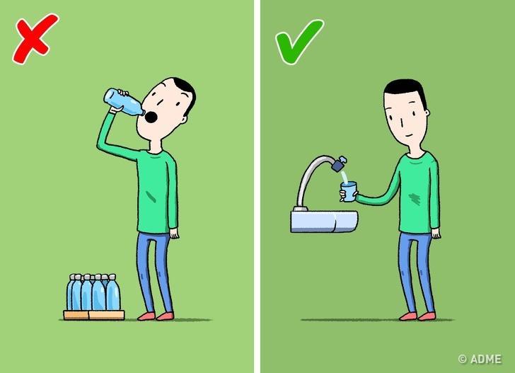 8 вещей, которые никогда не делают умные люди