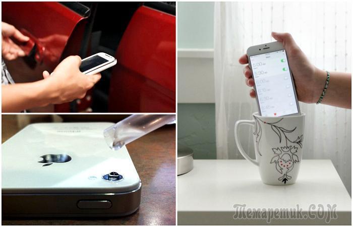 14 простых хитростей со смартфоном, которые пригодятся каждому современному человеку