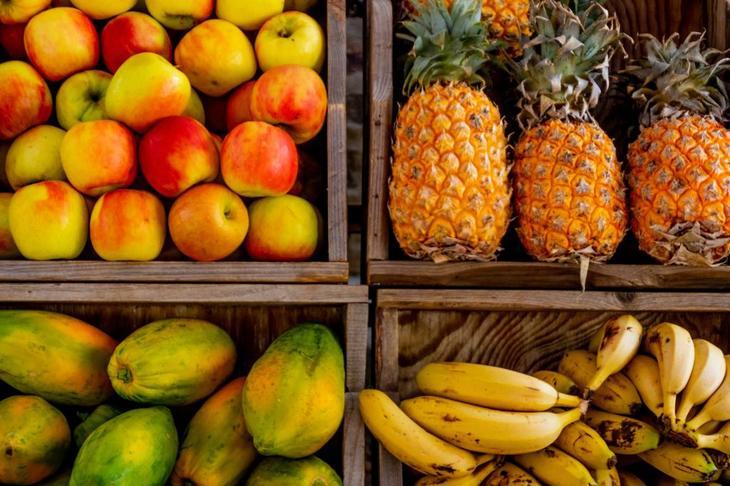 Чистое питание для похудения: что это такое и его особенности