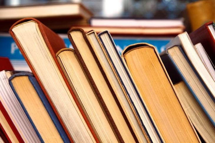 6 учебников из СССР, от которых у современных школьников глаза на лоб полезут!
