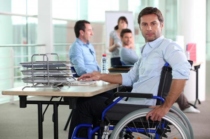 Порядок увольнения инвалида и его способы