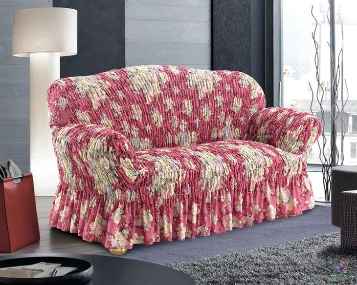 Гречневая подушка польза