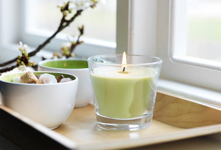 Как быстро убрать неприятный запах в квартире