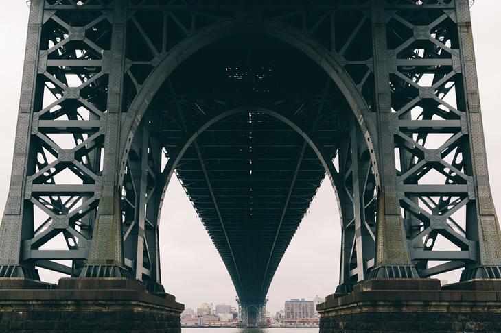 krasivye mosty foto 19