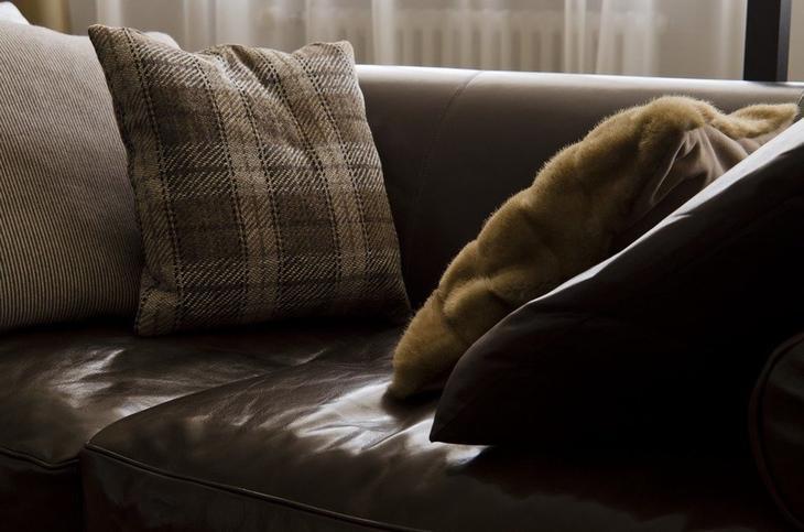 Фотография: Аксессуары в стиле Лофт, Квартира, Дома и квартиры, Москва – фото на InMyRoom.ru