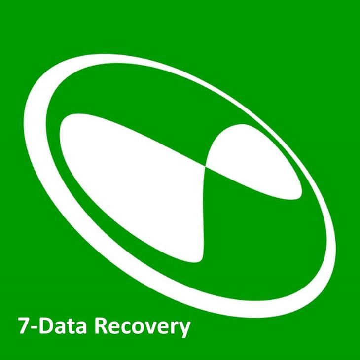 Рис.4. Превью программы 7-Data Recovery Suite