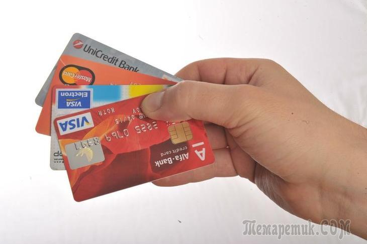 Посмотреть остаток по кредиту сбербанк у приставов